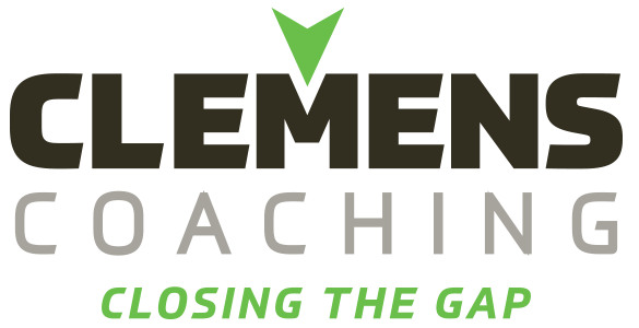 Clemens Coaching, LLC